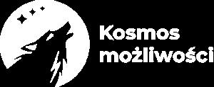 Kosmos Możliwości Kraków